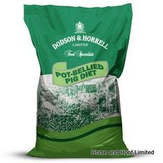 Dodson Horrell Broad Bran Dodson Horrell Broad Bran has been specially developed for farm animals. Pig Diet, Miniature Pigs, Dandelion Leaves, Sugar Beet, Pot Belly Pigs, Crude Oil, Fresh And Clean, Beets, Healthy Life