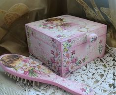 """""""Маленькая принцесса""""-комплект для девочки - розовый,девочка,принцесса"""