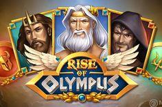 Free online games win real money no deposit