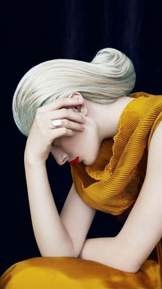Sotheby's Diamonds (Various Campaigns)   Erik Madigan Heck - Photographer Leith Clark - Fashion Editor/Stylist Matthew Duguid - Set Designer