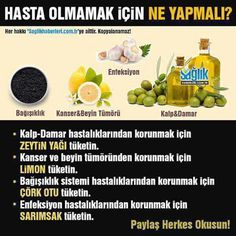 Fast Weight Loss, Healthy Weight Loss, Fast Walking, Turkish Recipes, Alternative Medicine, Natural Medicine, Health Remedies, Health And Beauty, Natural Remedies