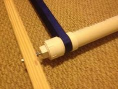DIY Bike Rollers : 8 Steps (with Pictures) - Instructables Cycling Rollers, Bike Rollers, Recumbent Bicycle, Tandem Bicycle, Indoor Bike Stand, Bike Trainer, Diy, Pictures, Bike Stuff