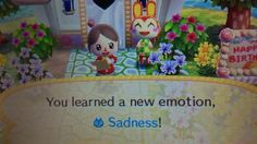 Meanwhile on r/animalcrossing - http://ift.tt/2rnIoVg