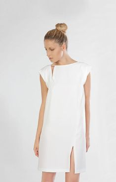 Tunic Dresses for Weddings - Dresses for Wedding Party Check more at http://svesty.com/tunic-dresses-for-weddings/