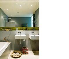 BO6 Architecten - badkamer 1