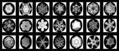 geometria cristalli - Cerca con Google
