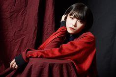 EMPiREの強烈サウンド炸裂「HON-NO」と初の外部プロデューサーとしてSeihoを迎えたダンスチューン「IZA!!」、2曲の新しい武器を手に入れたEMPiREの現在地 (2/3) - 音楽ナタリー 特集・インタビュー