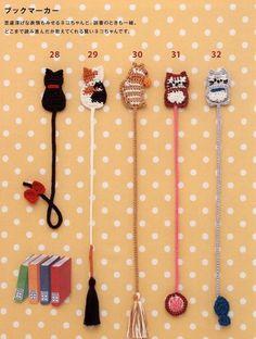 Crochet Bookmark Pattern, Crochet Bookmarks, Crochet Motif, Crochet Designs, Crochet Flowers, Crochet Stitches, Crochet Patterns, Crochet Pillow Pattern, Crochet Home