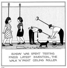 Created by Rupert Fawcett. I have produced a few different things over the years and am best known. Inventions, Comics, Memes, Cartoons, Painting, Medicine, Diy, Animated Cartoons, Bricolage