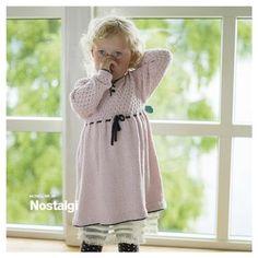8a2a43602 De 84 beste bildene for Knit for Children i 2018