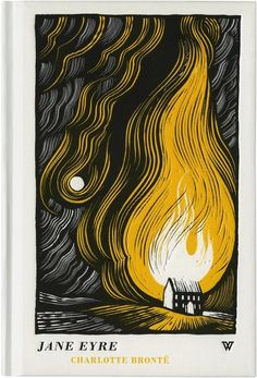 Joe McLaren Cover Illustration