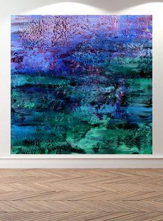 ERZSEBET NAGY SAAR 2020 Night, Gallery, Artwork, Painting, Work Of Art, Roof Rack, Auguste Rodin Artwork, Painting Art, Artworks