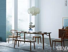 Modern Chinees Interieur : Best modern chinese interior design images in