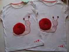 EL UNIVERSO DE EVA: Puesta al dia! camisetas de verano y galletas farmacéuticas
