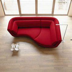 The White Living Room Black Sofa Contemporary Maker Efficiently ...