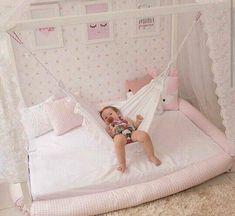 Ideas for baby decor room montessori bedroom Baby Bedroom, Baby Room Decor, Nursery Room, Girls Bedroom, Nursery Ideas, Bedroom Ideas, Childrens Bedroom, Kid Bedrooms, Nursery Themes