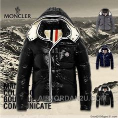 http://www.airjordan2u.com/moncler-down-coats-men-black-2016-new-arrival-274454.html MONCLER DOWN COATS MEN BLACK 2016 NEW ARRIVAL 274454 Only $26.00 , Free Shipping!