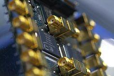 electronica Munich 2014 Salon international de la production de composants électriques, systèmes et applications inside tomorrow du 11 au 14 novembre 2014