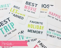 New Years Eve Game Printables New Years Eve Games, Kids New Years Eve, New Years Eve Party, Nye Games, Youth Games, Eve Music, New Year's Eve Celebrations, Silvester Party, Host A Party