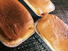 Bread Recipes, Diet Recipes, Hamburger, Sweets, Desserts, Breads, Food, Cakes, Dessert