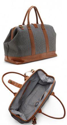 Cheap Michael Kors Handbags Outlet Online Clearance Sale. All less than $100.Must remember it! #michael #kors #purses
