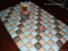 Замечательный мастер-класс по пошиву одеяла и подушки. Обсуждение на LiveInternet - Российский Сервис Онлайн-Дневников