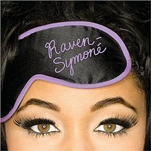 One of my favorite Raven songs.She should find a Lable to back her career! Raven Symone - Love Me Or Leave Me. Album Songs, Music Albums, Azmarie Livingston, My Father's Daughter, The Cheetah Girls, Raven Symone, That's So Raven, The Cosby Show, Jussie Smollett