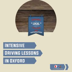 Automatic Driving Lessons, Learning To Drive, Driving School, Roads, Knowing You, Oxford, App, Teaching, Videos