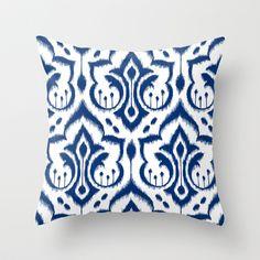 http://society6.com/product/ikat-damask-navy_pillow?curator=stefani187