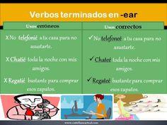 https://www.facebook.com/Que.Decis.Spanish.For.Foreigners/photos/a.335634159890281.1073741826.333872196733144/506187479501614/?type=1