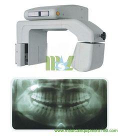 Digital Panoramic Dental x ray machine