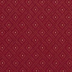 F732 Burgundy Red, Diamond Crypton Contract Grade Upholstery Fabric By The Yard