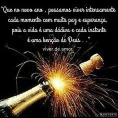 🌼Feliz Ano novo!!!🌼#viverdeamor #fe #amor #Oração#Deus#Obrigada #mensagem #fato #luz  #31dedezembro #prece #ultimodiadoano #oração #poesia#Simplesassim#vida#Feliz#alegria#espiritualidade#Bomdia