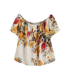 blouse160624004