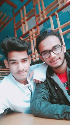 New Photo Style, Dhaka Bangladesh, Facebook Photos, Album, Tags, Couple Photos, Couples, Photography, Couple Shots