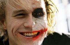 The Best Villain of All👌🏾 Joker Photos, Joker Images, Joker Dark Knight, The Dark Knight Trilogy, Joker Film, Joker Art, Joker Outfit, Jak & Daxter, Cool Illusions