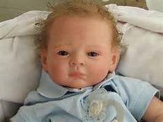 Most realistic reborn baby doll | Reborn baby dolls | Pinterest