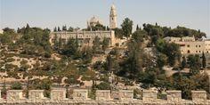 Des archéologues israéliens ont découvert une forteresse vieille de 3000 ans datant de l'époque du roi David