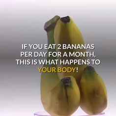Banana is a tasty tropical fruit that contains a host of vitamins and minerals and is one of the most popular treats in the world They are not is part of Health - Natural Health Remedies, Natural Cures, Herbal Remedies, Natural Healing, Natural Foods, Natural Treatments, Natural Health Tips, Cold Remedies, Natural Beauty