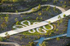 The-Australian-Garden-by-Taylor-Cullity-Lethlean-and-Paul-Thompson-09 « Landscape Architecture Works | Landezine