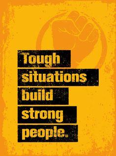 Lost Quotes, Wisdom Quotes, True Quotes, Motivational Quotes, Inspirational Quotes, Postive Quotes, Uplifting Quotes, Genius Quotes, Amazing Quotes