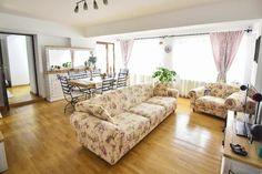 Pavel Imobiliare » Rezultatele căutării » Victorian, Couch, Modern, Furniture, Design, Home Decor, Settee, Trendy Tree, Decoration Home