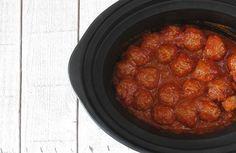 Crock Pot Slow Cooker, Crock Pot Cooking, Easy Cooking, Slow Cooker Recipes, Crockpot Recipes, Recetas Crock Pot, New Recipes For Dinner, Mexican Food Recipes, Ethnic Recipes