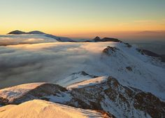 The Picture Of Tatra Mountains are stunning reason to visit Poland | Beautiful Places On The World