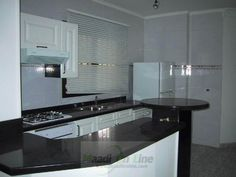 ground floor very nice for small family600 us$