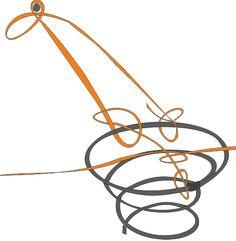 Taller de gusilina. Hola Bego. Bego. Hola Gusilina. Taller de gusilina. El siguiente paso a dar para tapizar la silla será sujetar...