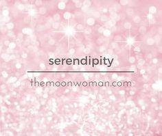 serendipity Moon In Aquarius, Serendipity, Women, Woman