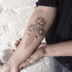 dasha_sumtattoo