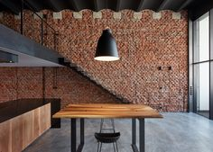 Gallery of Loft With Love / CMC architects - 2