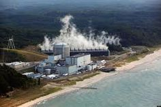 US Nuclear Power Plants Leaking
